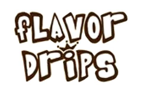 Flavor Drips