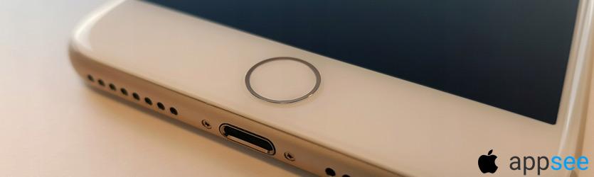Сколько стоит Айфон 7 плюс 128 гб