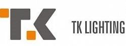 TKL_654.jpg