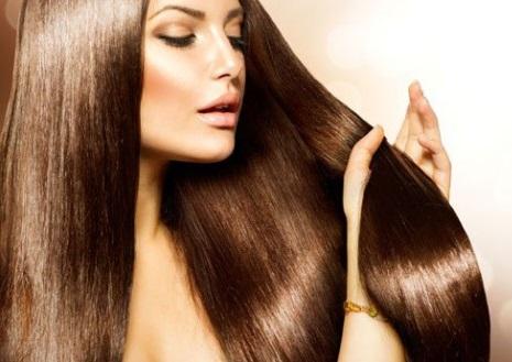 Несколько простых советов по уходу за волосами