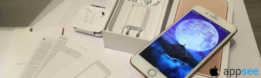 Айфон 7 плюс 128 гб цена в Москве