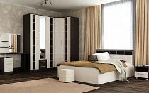 ВЕНЕЦИЯ Мебель для спальни