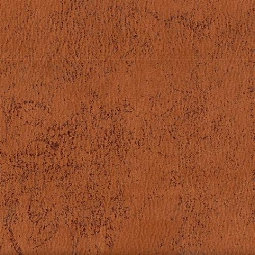 Mramor rust искусственная замша 2 категория