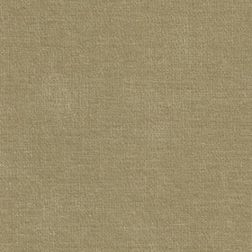 Cordroy 116 Микровелюр 2 категория
