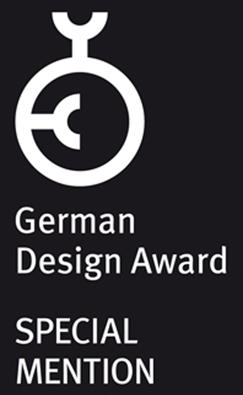 german-design-award-2013-2 photo
