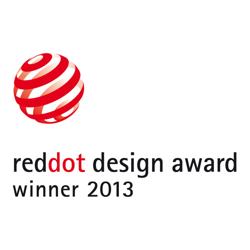 reddot-design-aword-2013-1 photo