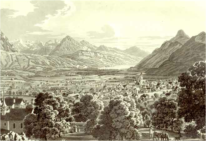 1884_Ibach_view.png