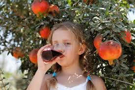витамины_для_детей_2.jpg