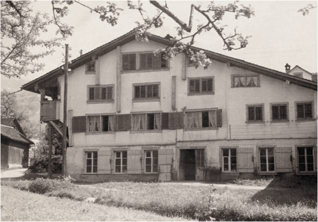 1884_factory.jpg