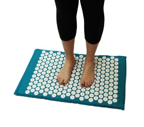 eHealthSource-Acupressure-Mat-Acupuncture-Mat-Yoga-Mat-Turquois-Blue-0-0.jpg