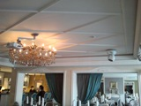 Ресторан Династия