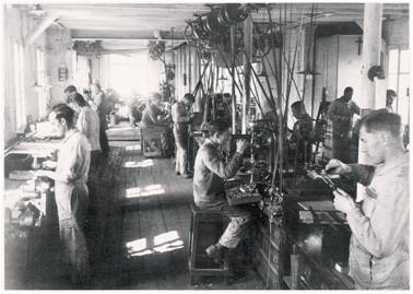 1897_factory.jpg