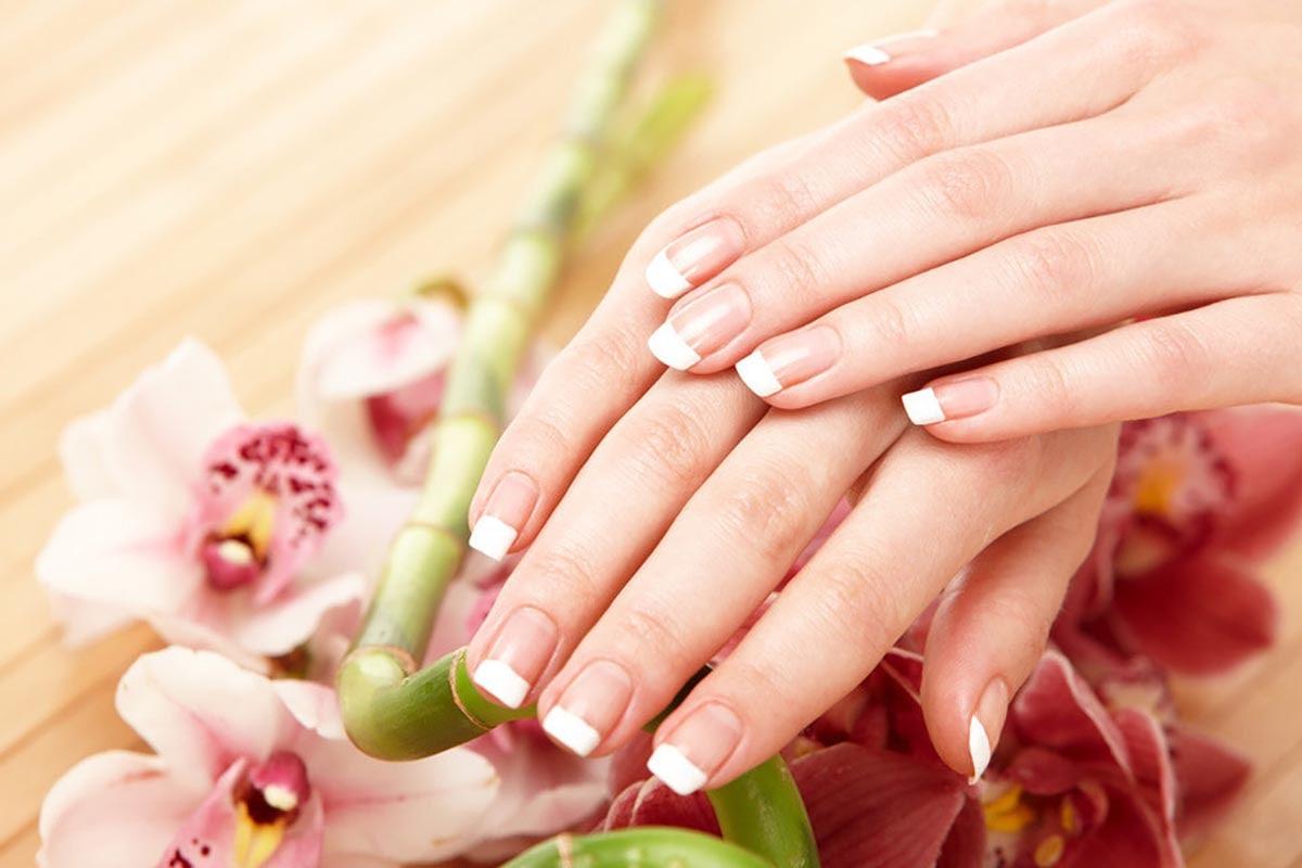 Крепкие и сильные ногти: рецепты ванночек для красоты и здоровья ногтей
