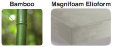 matras-ortopedicheskiy-detskiy-magniflex-b-bamboo-italiya-materialy.png