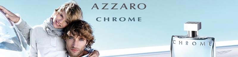 Купить духи Azzaro