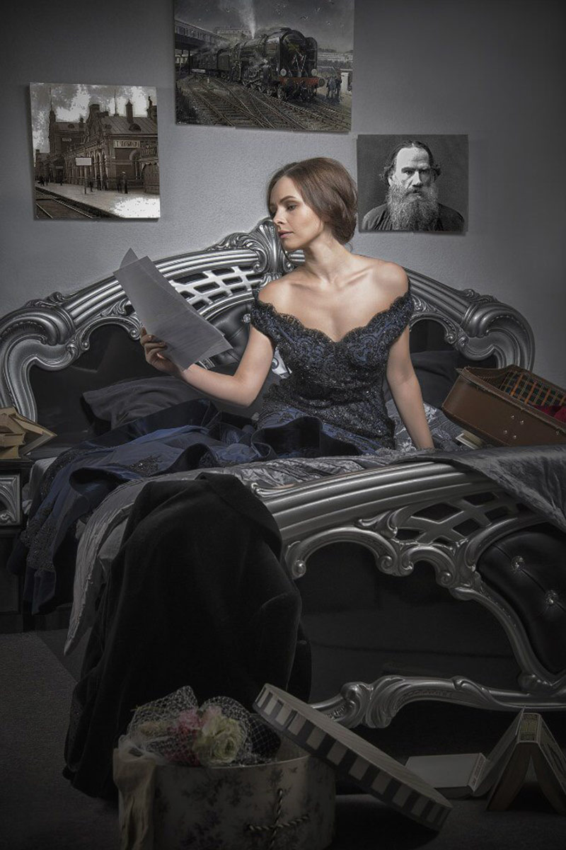 Fashion_spot_russia_bakhtiyarova_fsr1.jpg