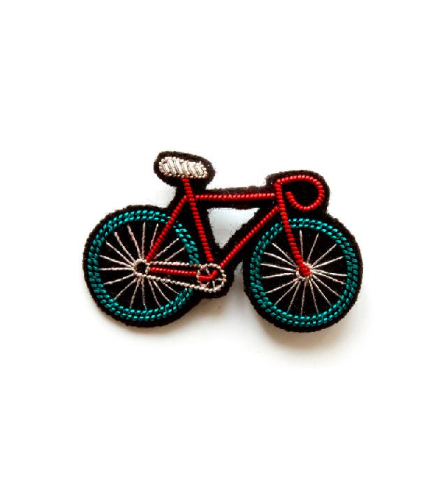 Брошь-Велосипед-от-Macon_Lesquoy.jpg