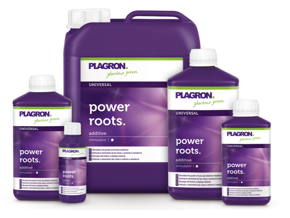 Plagron_Power_Roots_555.jpg