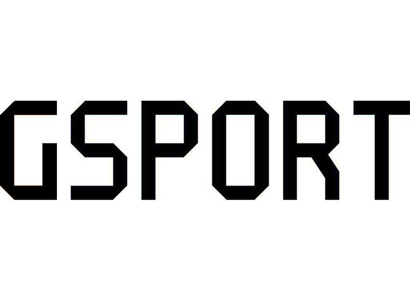 gsport_logo.jpg