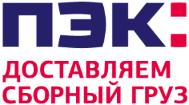 logopek1.png