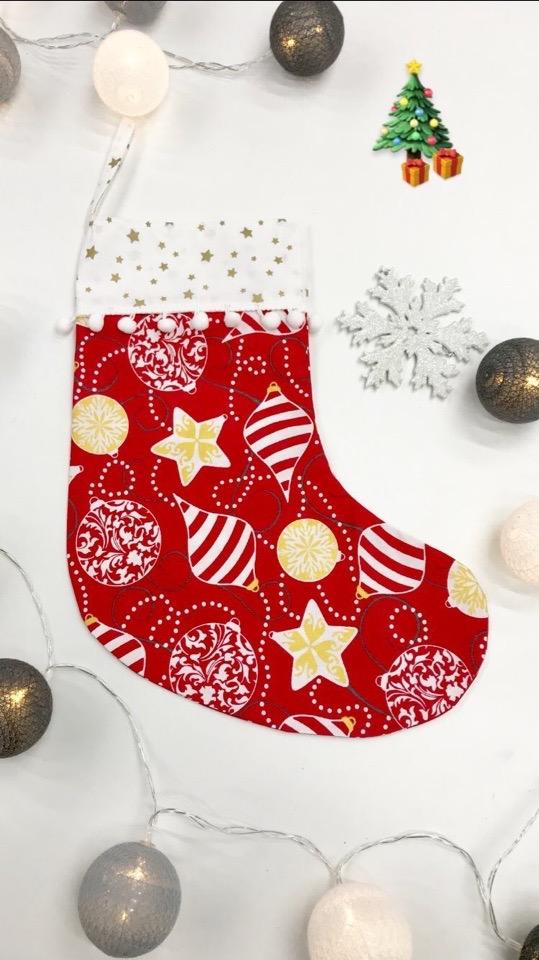 Идеи для новогоднего декора дома