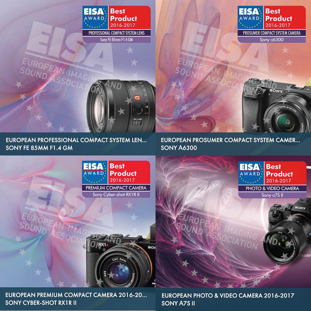 3847143_EISA_photography_awards_2016-2017_-_Camera.tinhte.vn-1.jpg