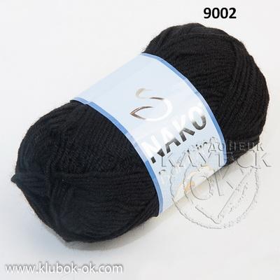 Bambino NAKO (Бамбино НАКО) 9002