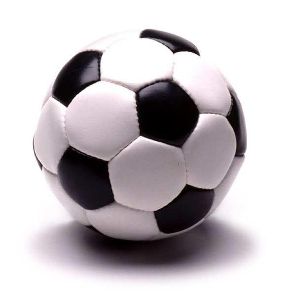 Футбол Профи - профессиональная экипировка для футболистов