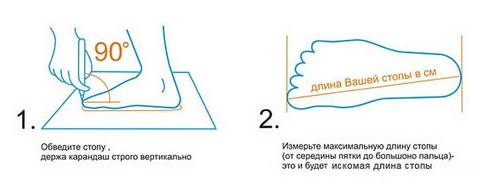 Кроссовки_ Eksis 20