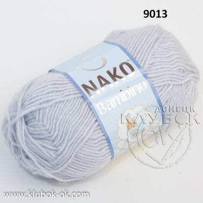 Bambino NAKO (Бамбино НАКО) 9013
