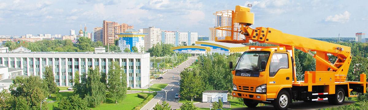 Быстрая доставка по Москве и области