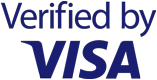 visa_verified.png