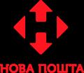 Nova_Posta_1_red.png