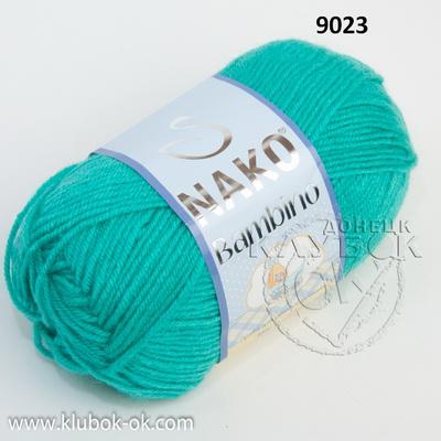 Bambino NAKO (Бамбино НАКО) 9023