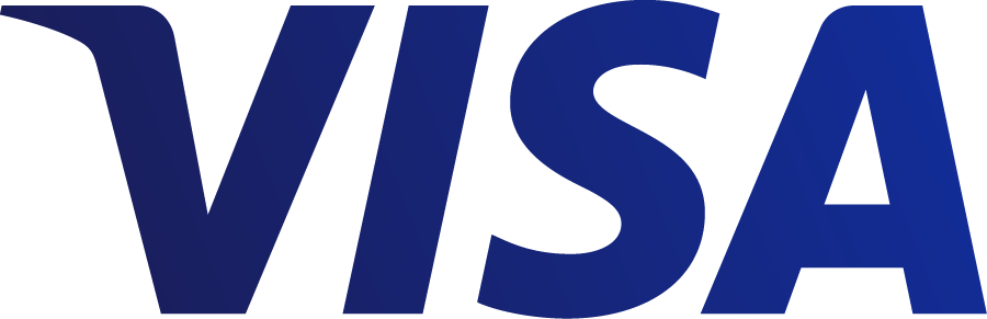 visa19.png