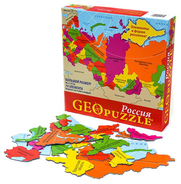 aistbazar_geopazl_russia_1.jpg