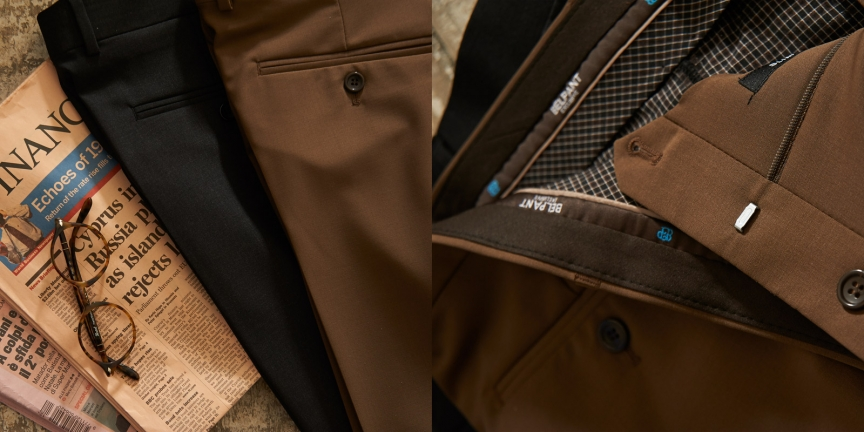 купить мужские брюки в смоленске