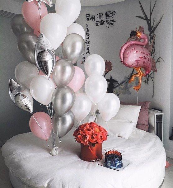 воздушные_шарики_для_новорожденных.jpg