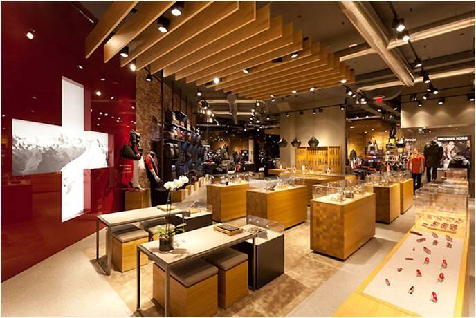 2001_flagship_store.jpg