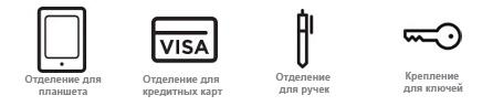 features_19.jpg