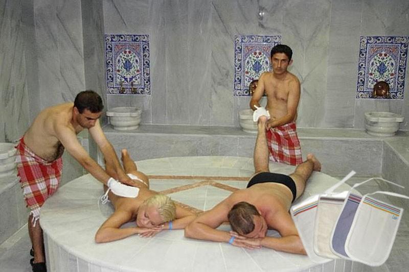 Турки голые фото