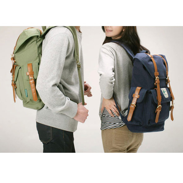 Laptop-backpacks-for-men-Canvas-College-bag-Yellowstone-1001-13.jpg