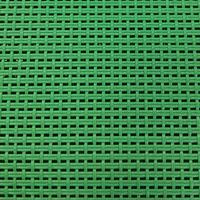 Ткань-сетка, зеленый