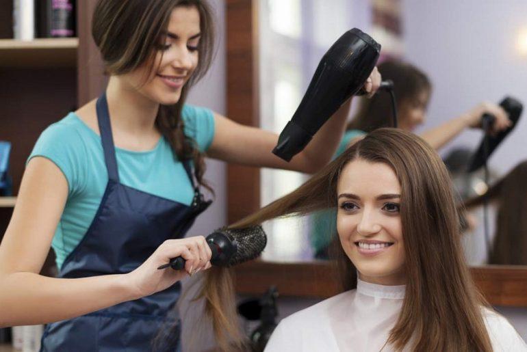 Недостатки в работе парикмахеров, которые бросаются в глаза клиентам
