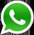 WhatsappLogo50-50.png