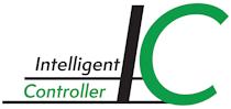 IC - Интеллектуальные контроллеры для управления аварийным освещением.