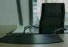 Подложка на письменный стол