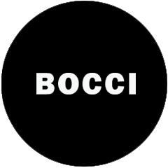 Bocci.png