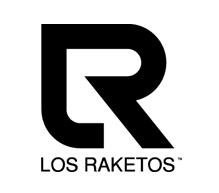 Losraketos.jpg