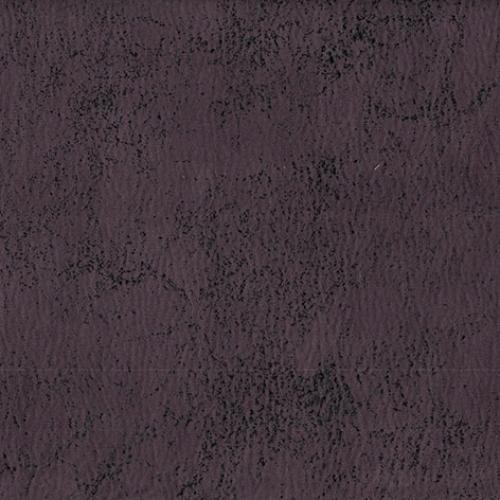 Mramor violet искусственная замша 2 категория